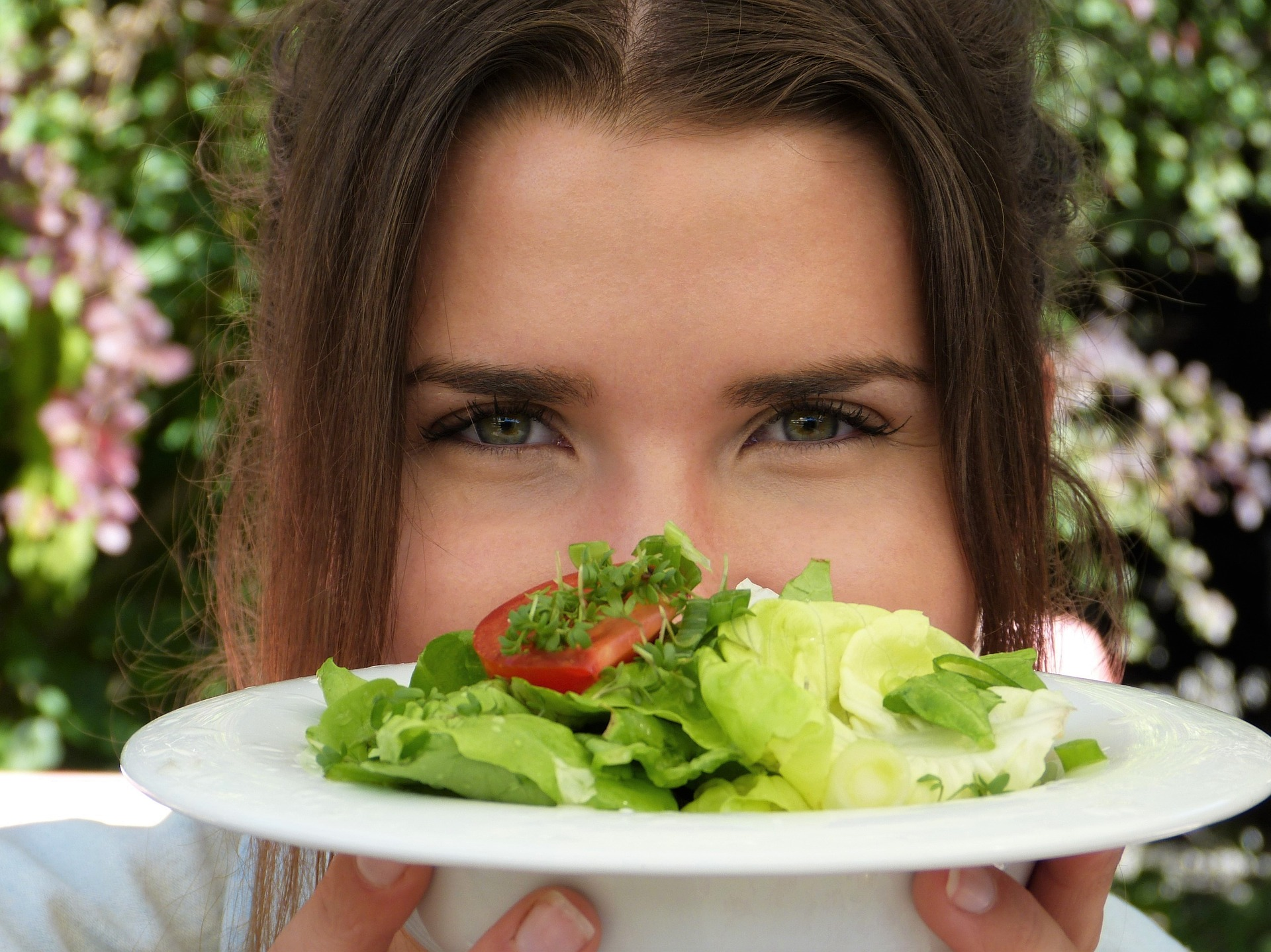 The 1200 Calorie Diet Using Fat Burners